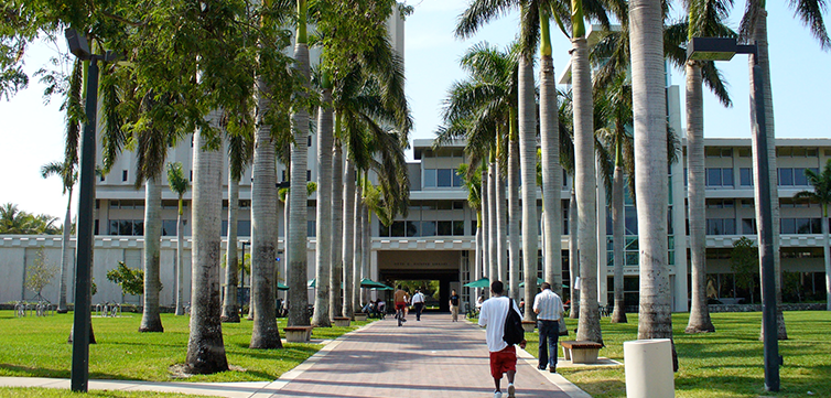 university-of-miami-campus-feat