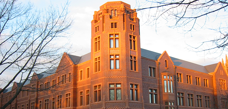 yale-university-campus-feat