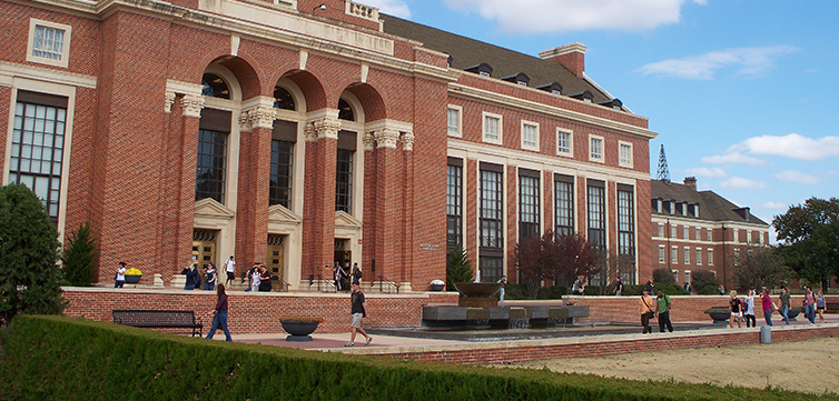 Edmond_Low_Library-Oklahoma-State-University-feat