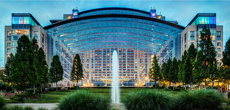 Gaylord-National-resort-and-conference-center-feat copy