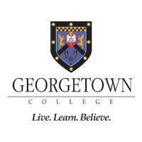 Georgetown-College-logo