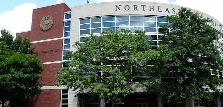 NortheasternU-feat