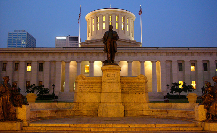 Ohio-Statehouse-feat