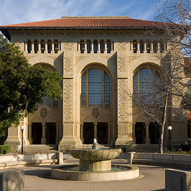 Cancelled Musical a Missed Opportunity for Dialogue at Stanford