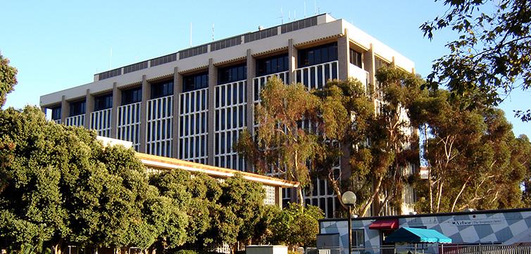 University of California, Santa Barbara-feat