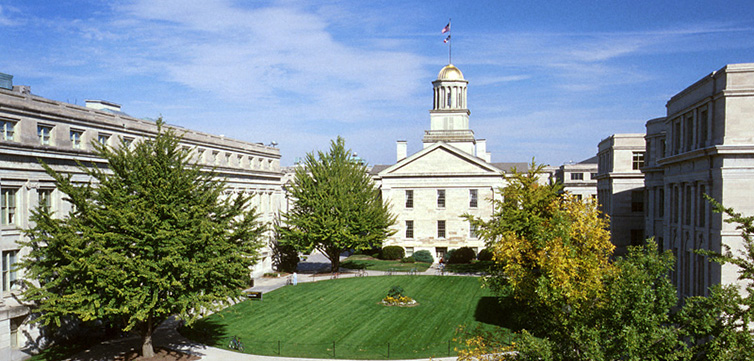 University-of-Iowa-feat