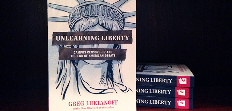 Unlearning-liberty-paperback-promo-feat