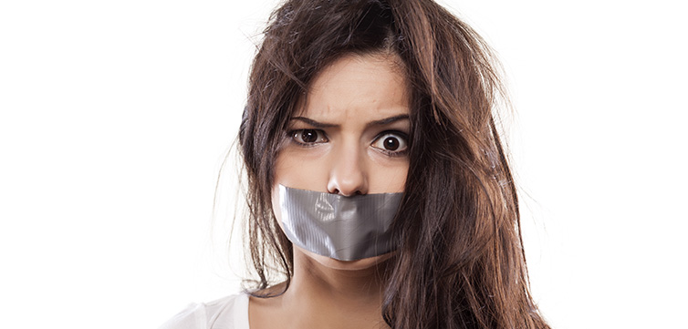 woman-with-ductape-over-mouth-shutterstock-feat