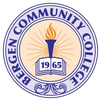 Bergen-Community-College-logo