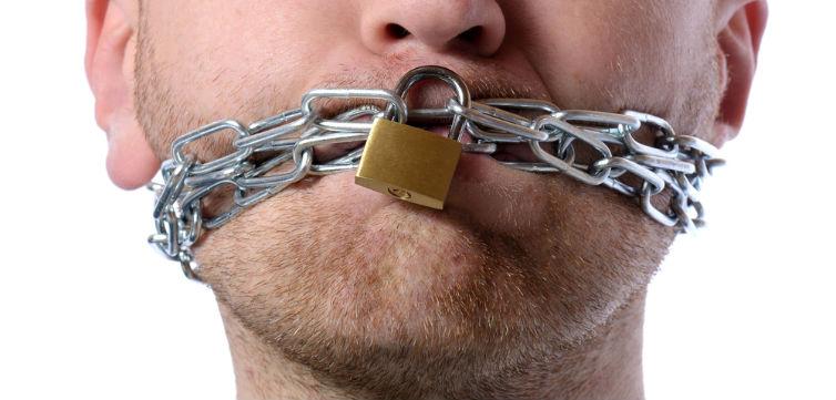 CensorshipLockedMouth-feat
