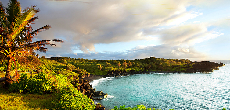Hawaii-landscape-feat