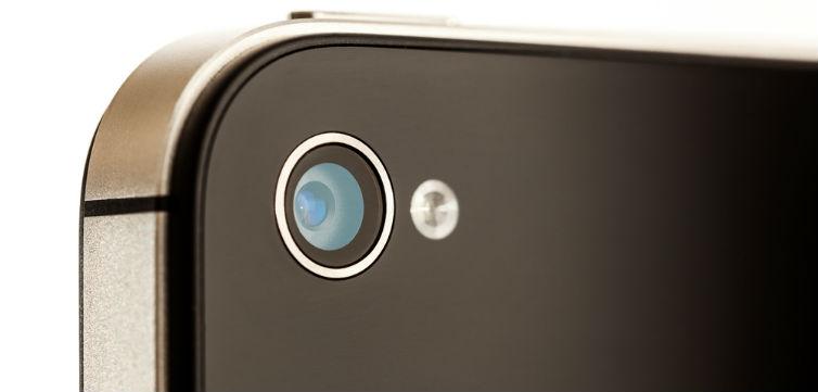 iPhoneCamera-feat