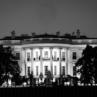 National: White House Task Force on Campus Sexual Assault Jeopardizes Student Due Process