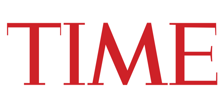 Time-logo-feat