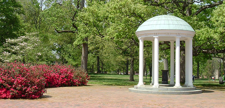Victory: Academic freedom for faculty preserved at UNC – Chapel Hill