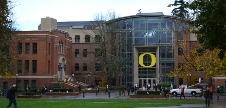 UofOregon-feat