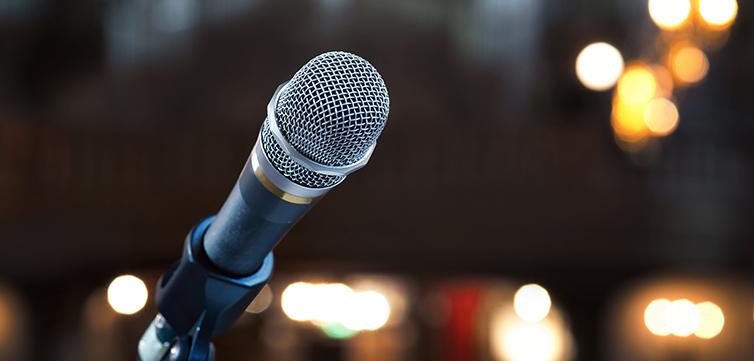 microphone-shutterstock-lights-feat