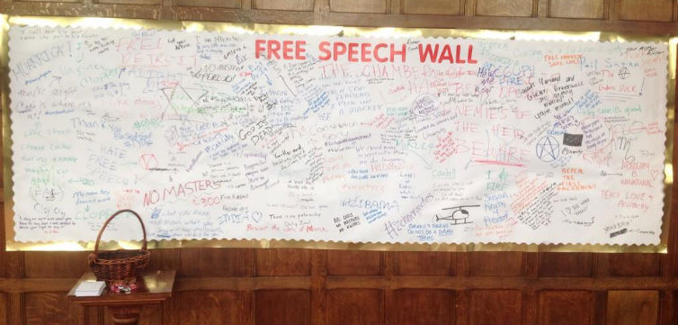FreeSpeechWall-feat