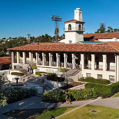 Former Occidental Student Files Title IX Complaint After Being Denied Fair Hearing