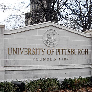 The Pitt Promise: A Commitment to Civility over Constitutionality