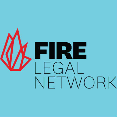FIRE Legal Network Focus: Attorney Arthur I. Willner
