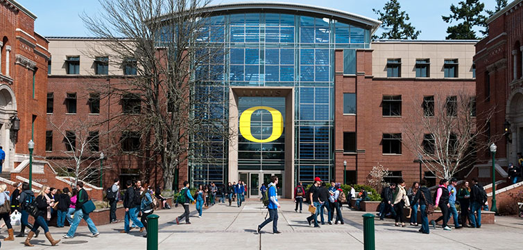 University-of-Oregon-victory-feat