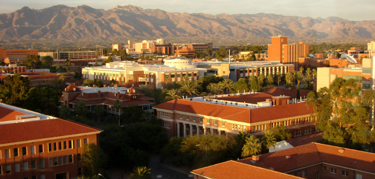 UofArizona-feat