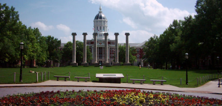 UofMissouri-feat