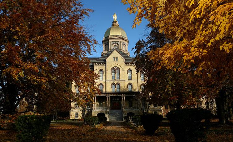 Notre-Dame-University-Campus-feat