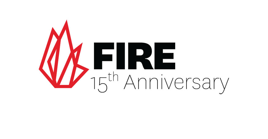 FIRE Celebrates 15 Years of Defending Rights on Campus