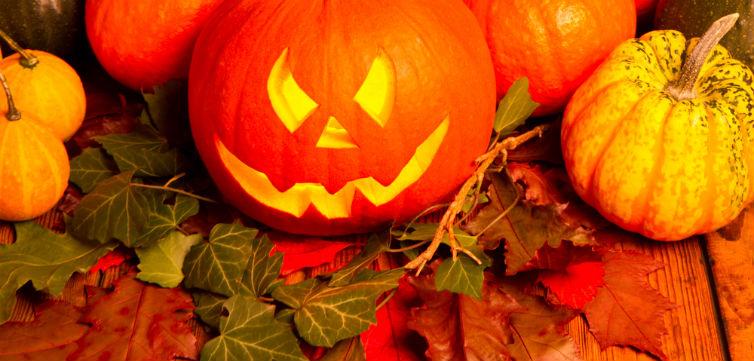 HalloweenPumpkins-feat