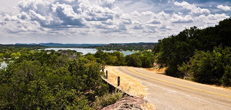 Texas-landscape-feat