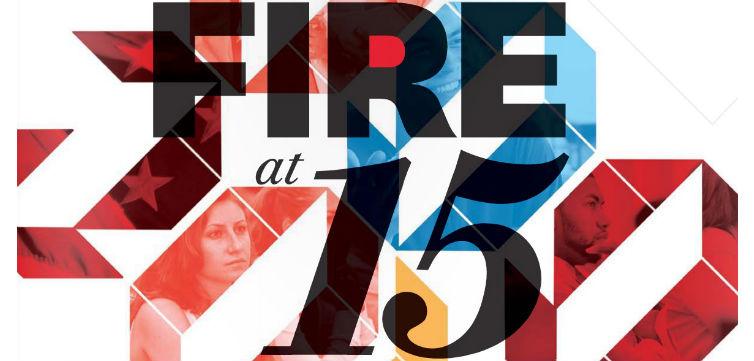 FIREat15-feat