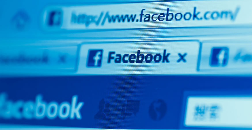 FIRE, ADF File 'Amici' Brief in Eighth Circuit for Student Expelled for Facebook Posts