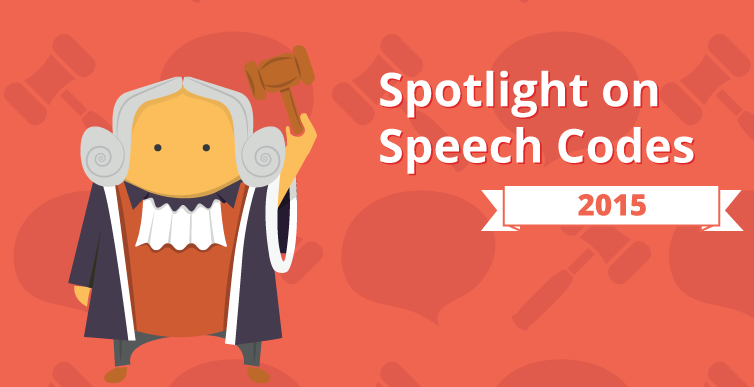 Spotlight-on-speech-codes-2015.png-feat