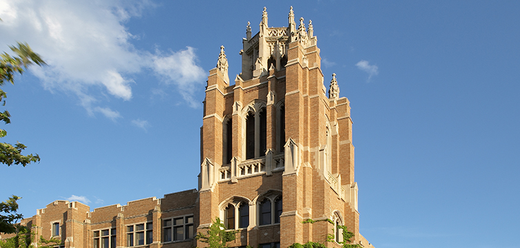 marquette hall university-feat