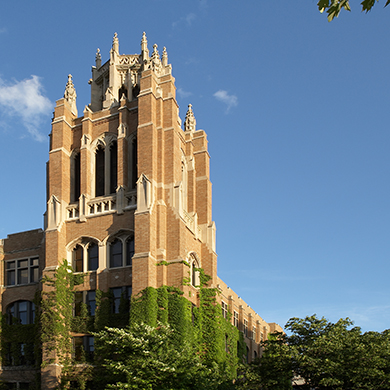 Marquette University: Faculty Member Facing Loss of Tenure for Opinions on Blog