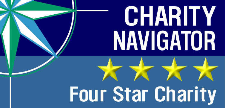 CharityNavigator-feat