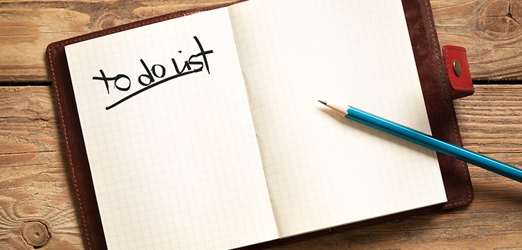 to-do-list-apply-feat