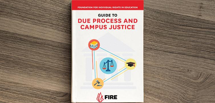 Due-Process-Guide-PR-feat