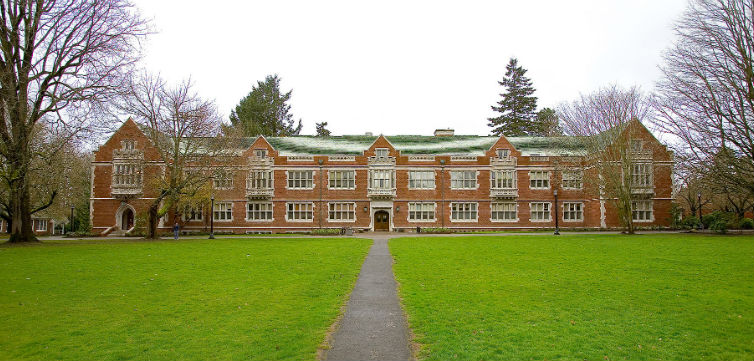 ReedCollege-feat