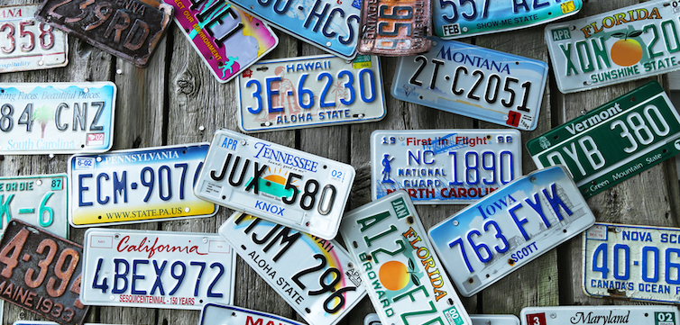 LicensePlates-feat