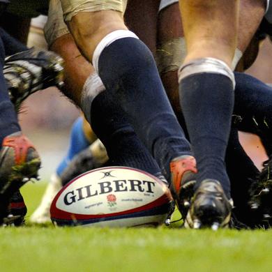 UMW's Punishment of Rugby Team Disregards Free Speech, Due Process