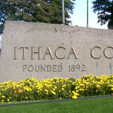 Ithaca College's Microaggressions Bill Labels Students 'Oppressors' for 'Belittling' Speech
