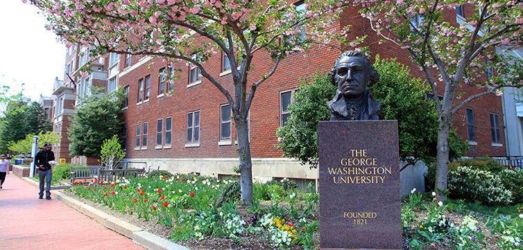 The_George_Washington_University-feat