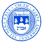 Brandeis University: Cancellation of Lenny Bruce-inspired play
