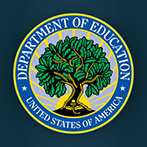 """U.S. Department of Education's Office for Civil Rights: Federal Lawsuit Challenges April 4, 2011, """"Dear Colleague"""" Letter"""