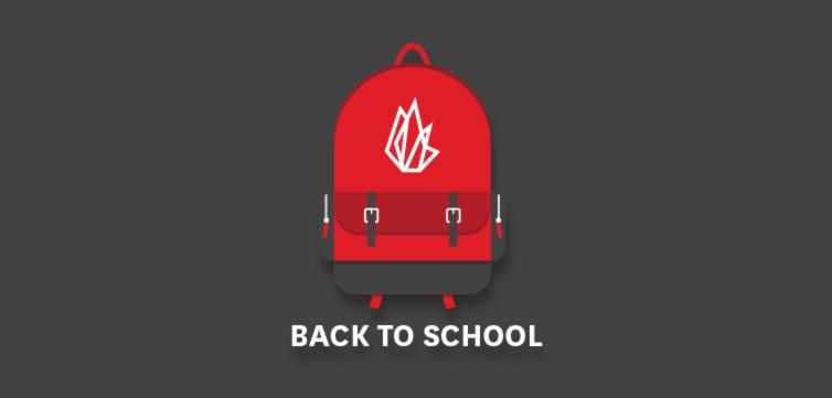 FIRE Back to School 2016
