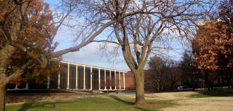Hubbard_Hall_Wichita_State_University_Kazenogakusei_FEAT