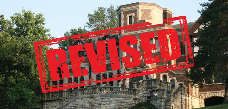 University_of_Missouri_Kansas-City_Revised